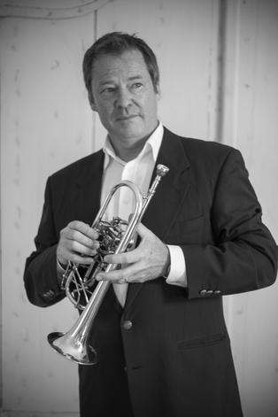 jan_gustavsson_trumpet 2