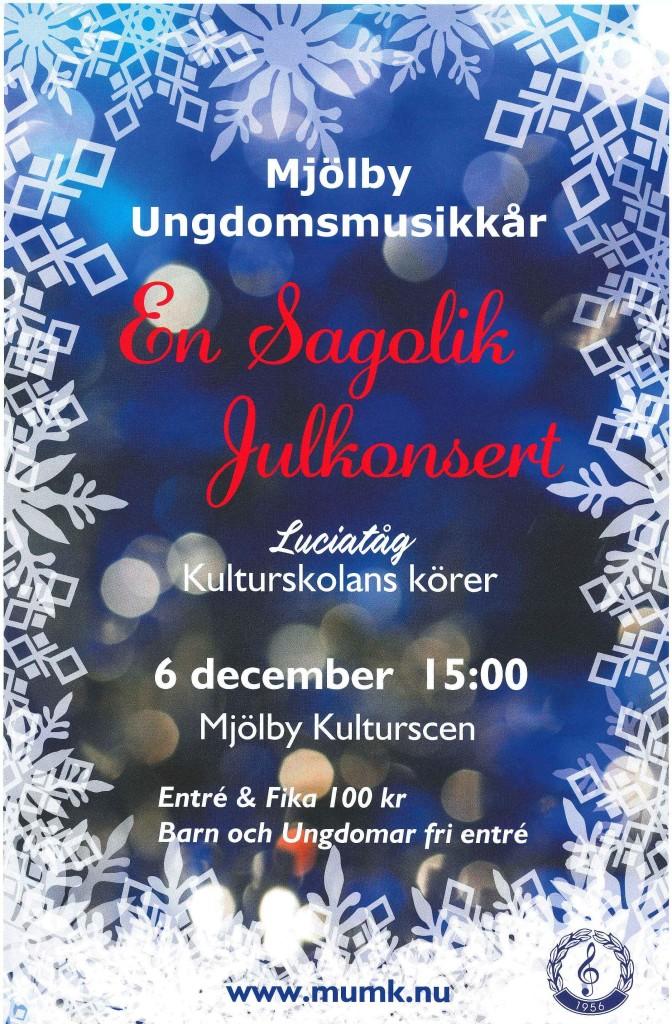 julkonsert 2014 besk