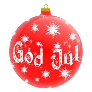 47-God_Jul__Norwegian