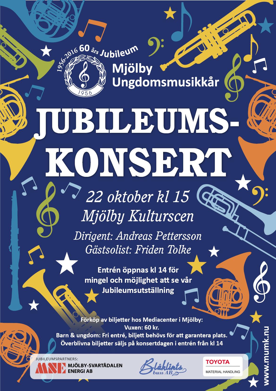 jubilemuskonsert-till-webb