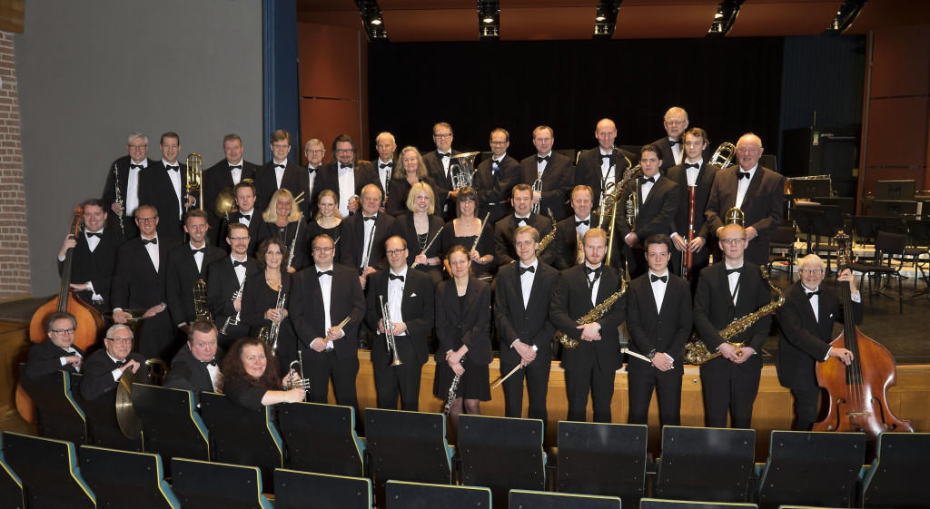 orkestern2015_big