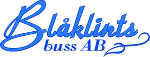 Blåklintsbuss NY 2013