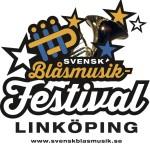 logo-blasfestival_utan-datum