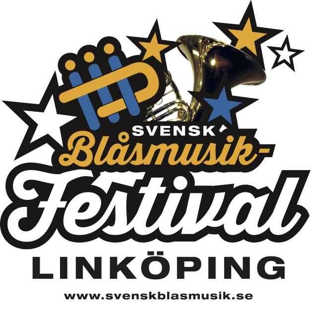 fest datum rövsex i Linköping
