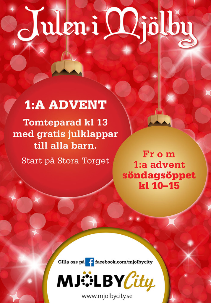 1a-advent