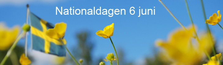 nationaldagen
